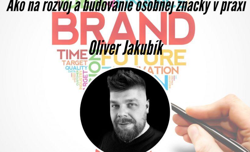 be a brand – archiv